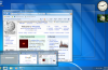 Ajustar el Aero Color de Windows 7 Autom�ticamente Como en Windows 8 con Aero Adjuster