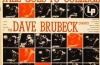 The Dave Brubeck Quartet- Jazz goes to college (1954)
