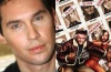 Bryan Singer dirigir� 'X-Men: Days Of Future Past'