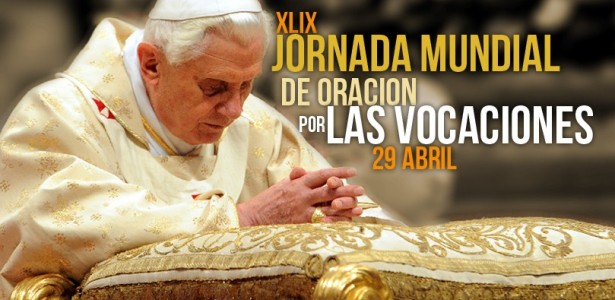 http://pe.globedia.com/imagenes/noticias/2012/4/28/mensaje-santo-padre-benedicto-xvi-xlix-jornada-mundial-oracion-vocaciones_1_1194010.jpg