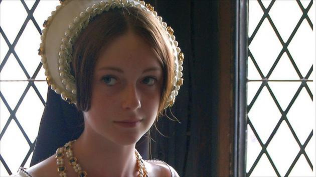 Wives of Henry VIII timeline | Timetoast timelines