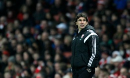 Karanka continuará entrenando al Middlesbrough