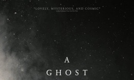 Sitges 2017: A Ghost Story (It's all about time)