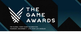 EVENTO: The Game Awards 2017