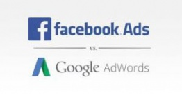 Google AdWords y Facebook Ads 4 formas de combinar audiencias.