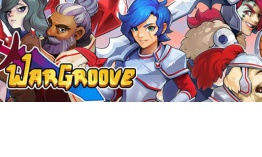 ANÁLISIS: Wargroove