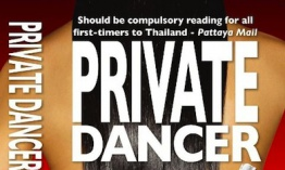 Private Dancer. Un vistazo al ocio nocturno de Bangkok