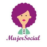Mujersocial