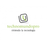 Technomundopro.net